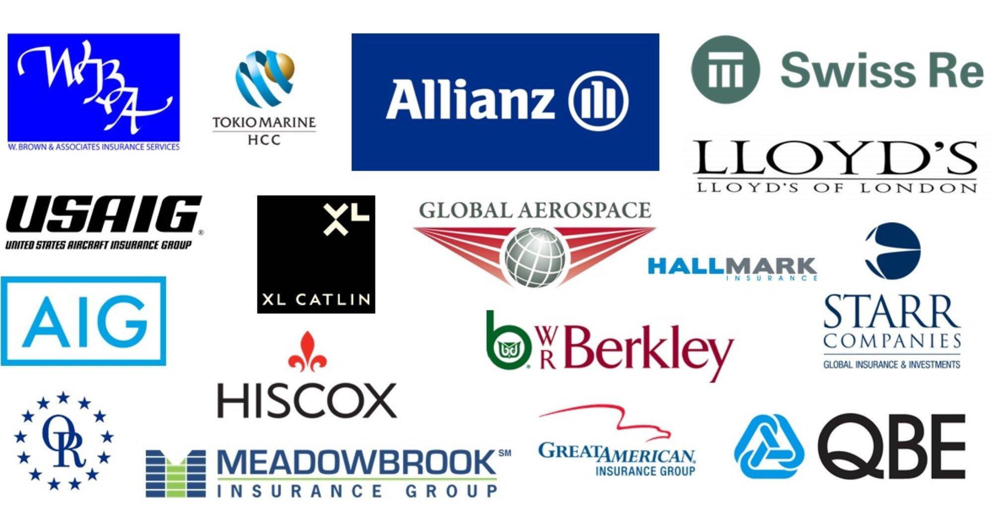 Aviation Insurance Experts | World Aerospace Insurance Services, Inc